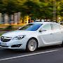 Makyajli-Opel-Insignia-2014-33.jpg