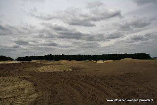 kijk dag golfbaan de heikant overloon 28-05-2011 (13).JPG