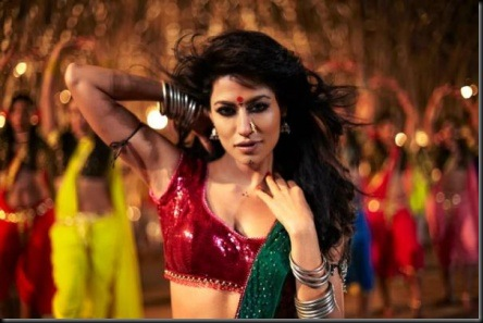 Chitrangada-Singh (2)