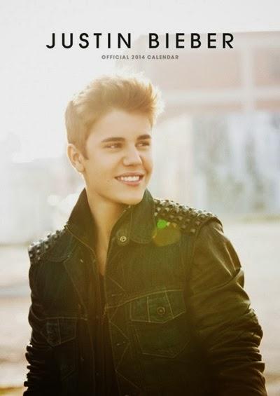 Justin-Bieber-2014-official-Calendar-500x707