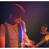 2014-11-21-flying-frogs-jack-mad-moscou-4.jpg