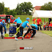 2012-09-15 msp neplachovice 099.jpg