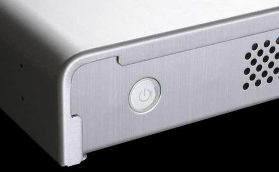 lianli-q05-power-button