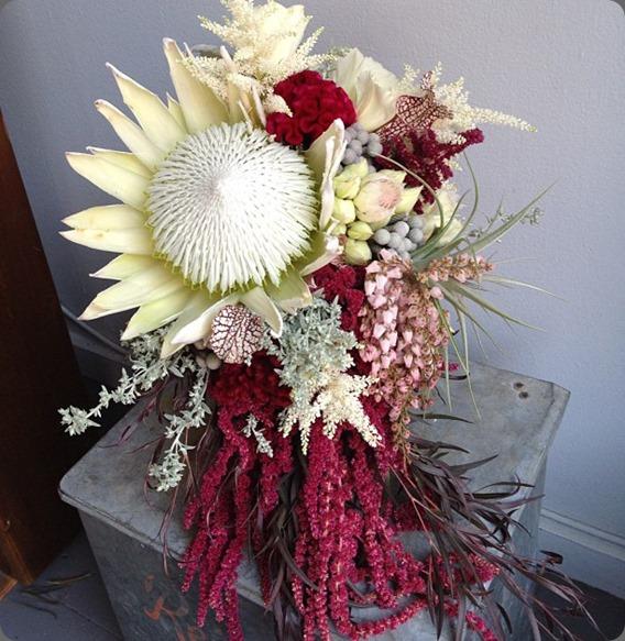 cascade bouquet 484488_476380059041157_959496108_n sullivan owen