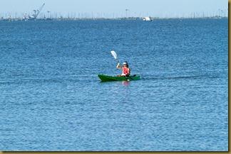 Front Beach Walk- GB-20120623-070 (web)