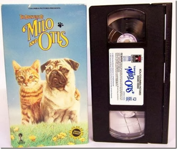 old-video-vhs-tapes-22