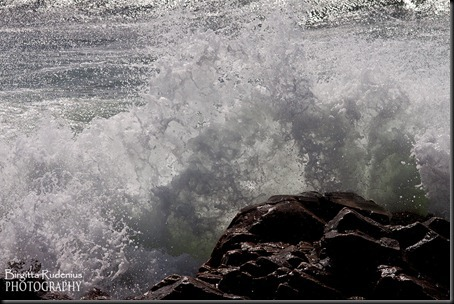 water_20120505_power