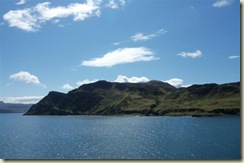 Scenery near Portree (Small)
