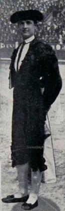 1913-09-19 Retirada de Bombita (2)
