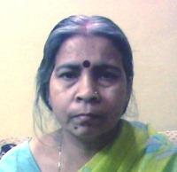 Shashi pathak