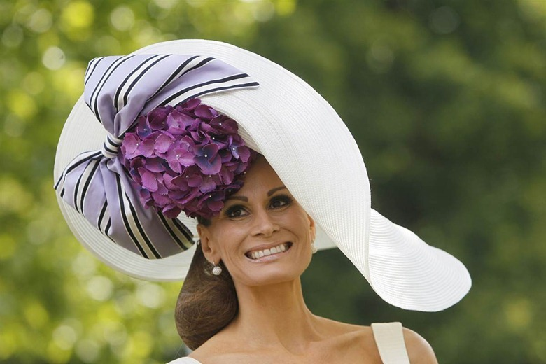 royal-ascot-hats17