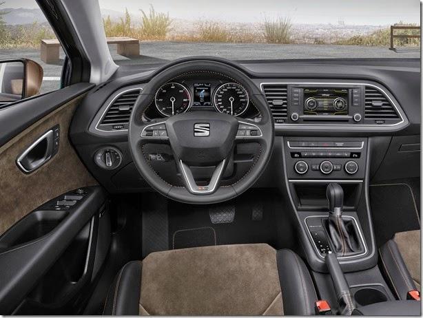 seat-leon-x-perience-4drive-5-1