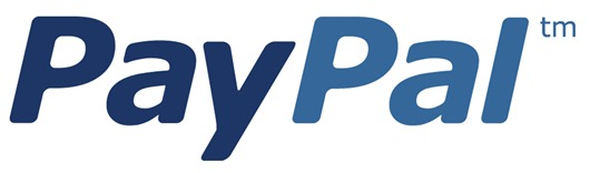 PP_Logoа