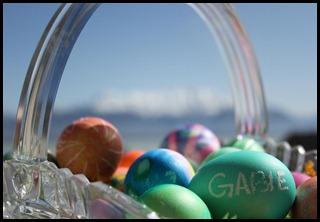 Easter 047 (Medium)