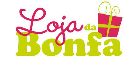 lojadabonfa450