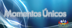 Logotipo-da-rubrica-Momentos-nicos_S[2]_thumb_thumb