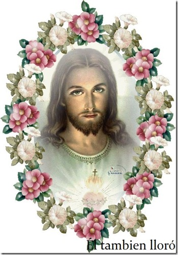 Jesus2012-08