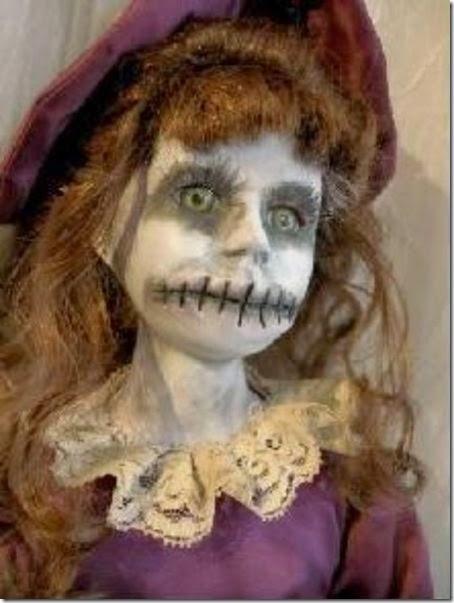scary-dolls-nightmares-062