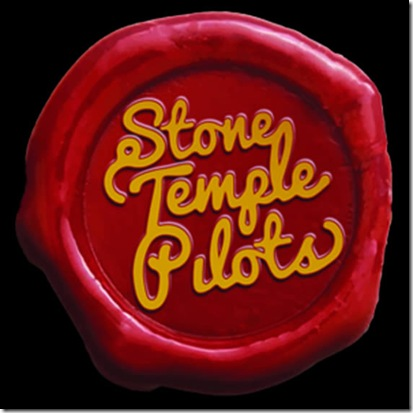 stone-temple-pilots-