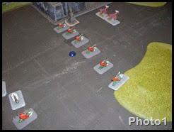 fidaYS GAME 065