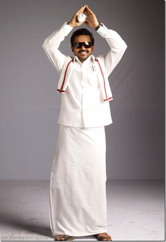 actor-karthi-pic-in-saguni-05