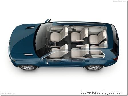 Volkswagen-CrossBlue_Concept_2013_800x600_wallpaper_0f