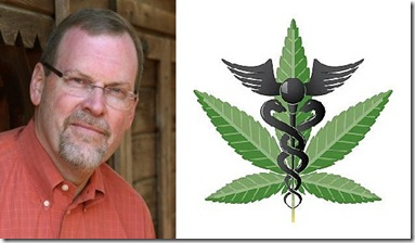 Congressman Morgan Griffith Medical Marijuana