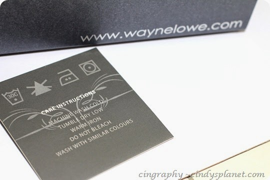 Wayne Lowe Shirt2