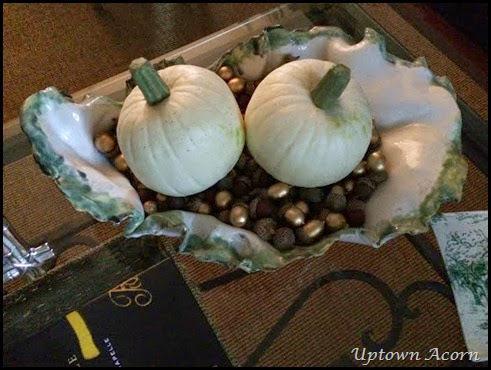 den pumpkins2