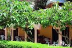 Фото 5 Pharao Hotel Al Mashrabia ex. Al Mashrabiya Sindbad
