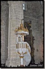 Donostia (91)