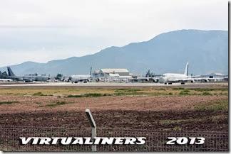 SCEL_V286C_Parada_Militar_2013-0004