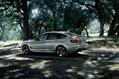 BMW-3-GT-CarScooP24