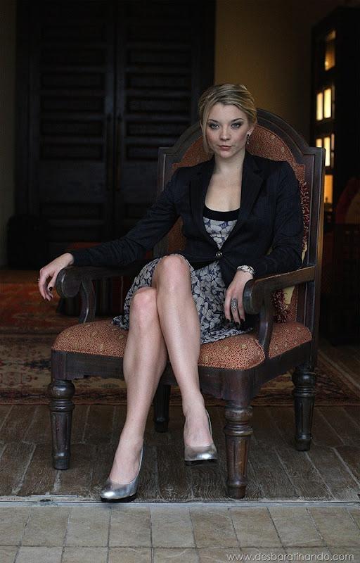 Natalie-Dormer-Margaery-Tyrell-linda-sensual-sexy-got-game-of-trhones-sexta-proibida-desbaratinando (19)