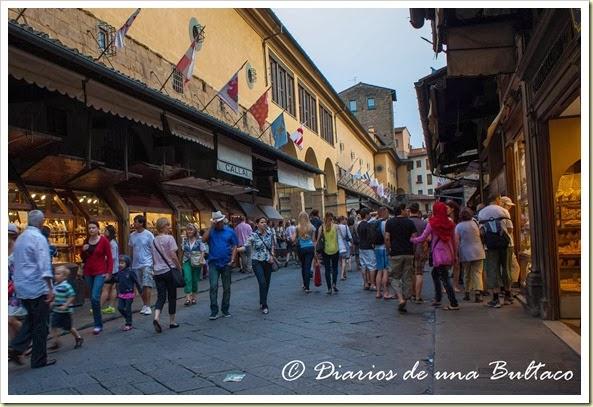Florencia-8
