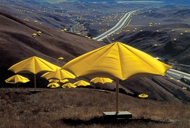 christo and jeanne-claude 8