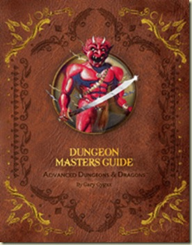 dnd_products_dndacc_02390000_pic3_en