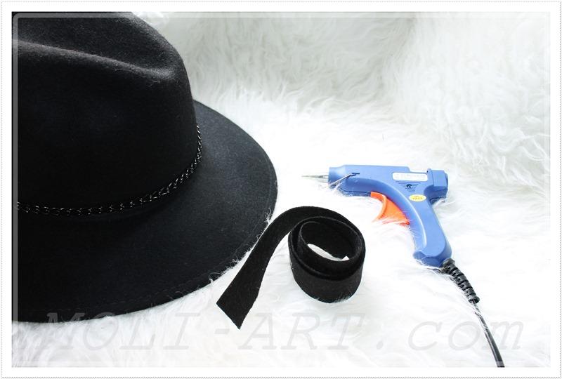 diy-sombrero-fieltro-2
