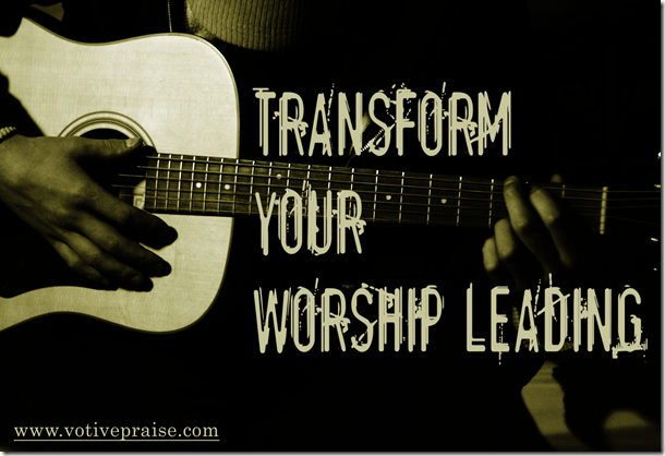 transform worship_thumb[2]