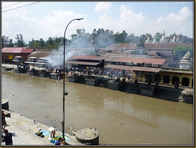 Nepal 1638
