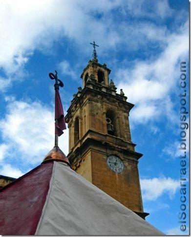 Fira2011 elSocarraet   © rfaPV (14)
