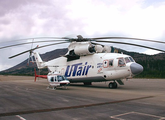 1352385619_mi-26-the-biggest-helicopter-0