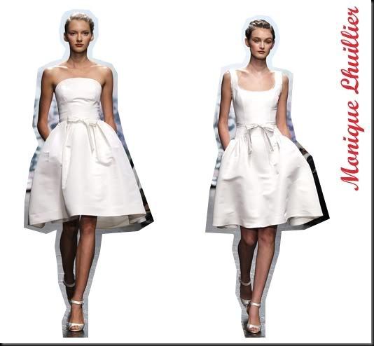 vestido-novia_Monique-Lhuillier