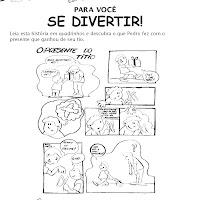 vol6_Page_22.jpg