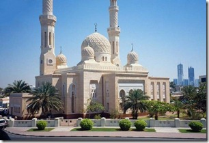 normal_Emirates-Mosque
