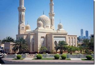 normal_Emirates-Mosque