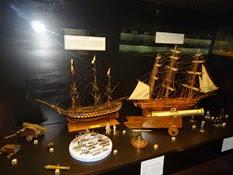 2014.09.07-081 pièces de marine
