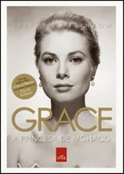 GRACE__A_PRINCESA_DE_MONACO_1392141624P