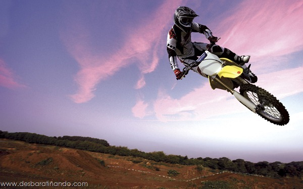 wallpapers-motocros-motos-desbaratinando (156)