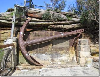 Dunbar-Anchor-1